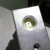 Morliplas round hole punch 1mm_1