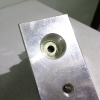Morliplas round hole punch 6mm_4