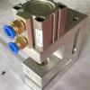 Morliplas round hole punch 6mm_1