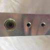 Morliplas round hole punch 6mm_2
