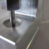 Morliplas round hole punch 6mm_3