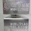 Morliplas round hole punch 6mm_7