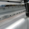 Munster Electronics transversal perforation_1