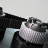 Munster Electronics transversal perforation_2