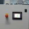 Munster Electronics transversal perforation_3