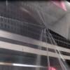 Munster Electronics transversal perforation_4
